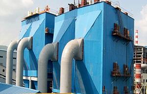 水泥厂除尘器安装时有哪些注意事项